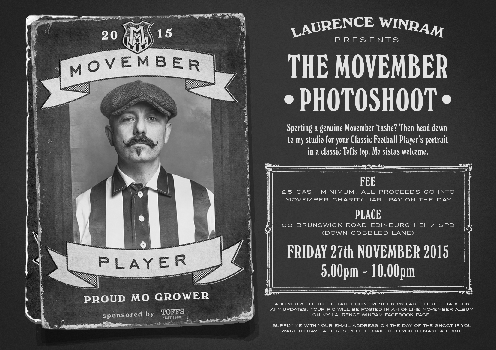 MOVEMBER FB POST2-2
