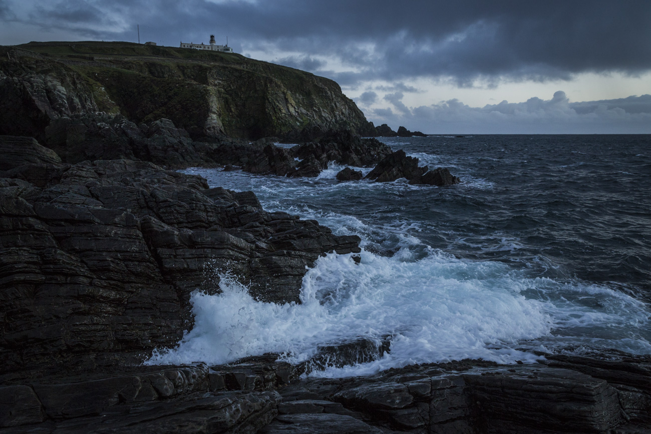 shetlands-dramatic-coastline-gra_9009